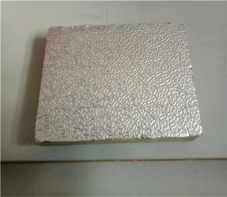 彩钢酚醛板图片
