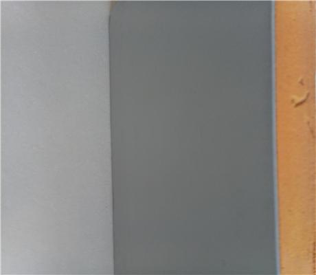单面彩钢酚醛板图片