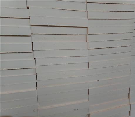 酚醛保温板厂家产品图片