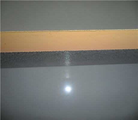 复合外墙保温酚醛板图片