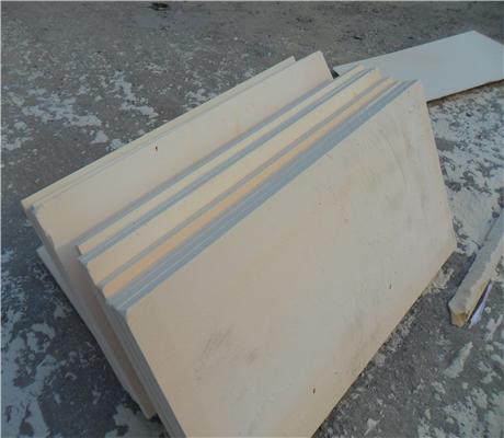 外墙酚醛保温板