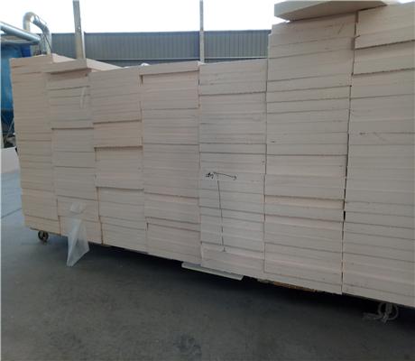 酚醛板生产厂家产品图片